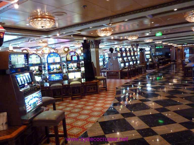 Casino Cruise Hawaii